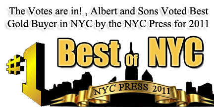 Best of NYC