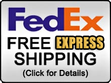 mail gold online with fedex
