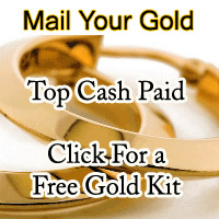 mail gold online