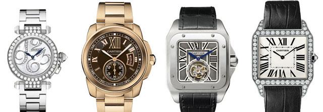 Buy Cartier Model Is CA-10826S Replica Watches,1:1 Replica High Quity